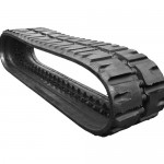 гумени вериги - rubber tracks for mini excavators (2)
