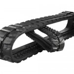 гумени вериги - rubber tracks for mini excavators (3)