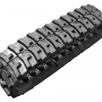 гумени вериги - rubber tracks for mini excavators (4)