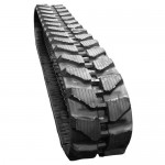 гумени вериги - rubber tracks for mini excavators (5)