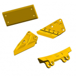 протектори за кофи - bucket wear protection parts (2)